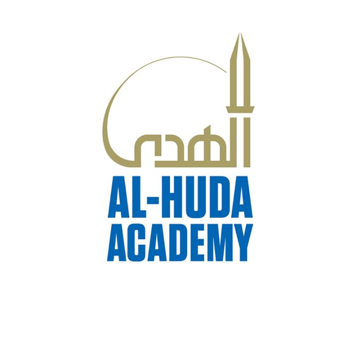 Al-Huda Academy