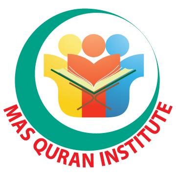 MAS Quran Institute