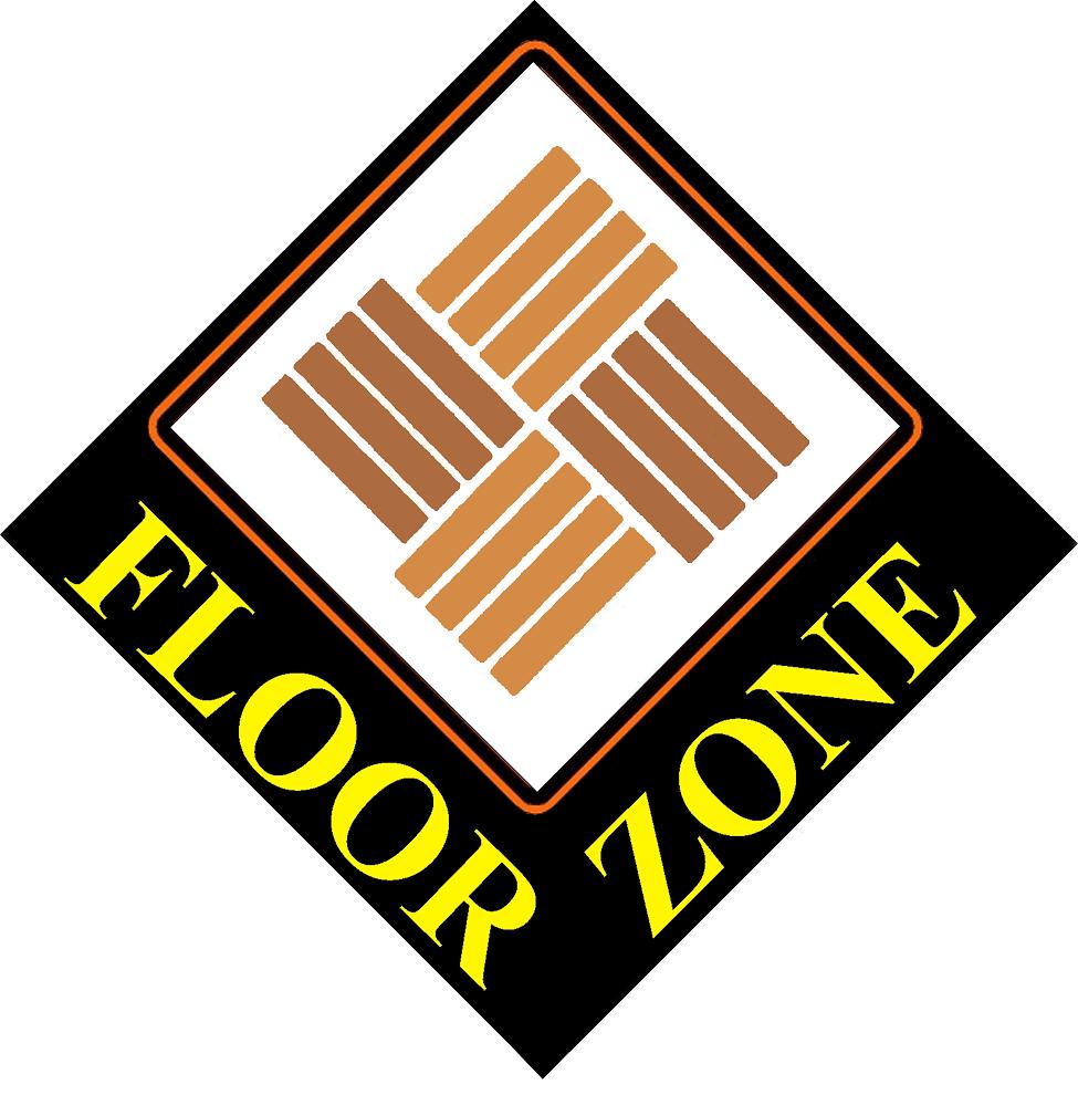 FLOORZoneDiamond reduced