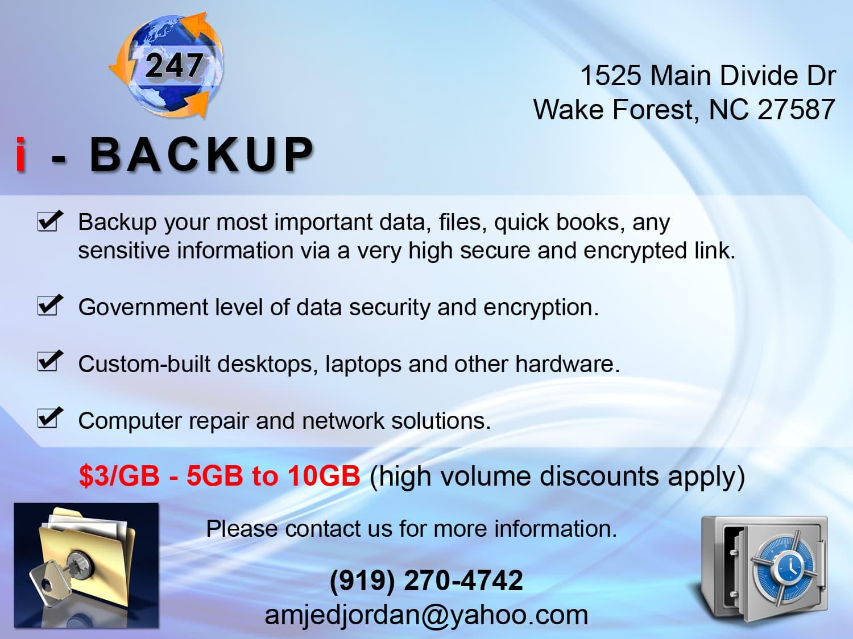 i-Backup_-_approved